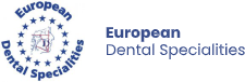 EUROPEAN DENTAL SPECIALITIES orthodontiste Ixelles