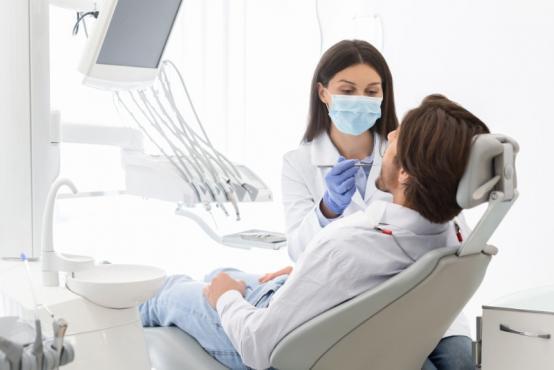 Cours d'orthodontie Ixelles