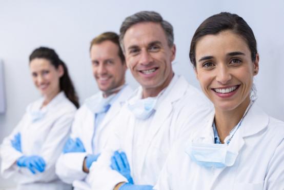 Cabinet orthodontie Ixelles